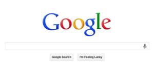 Naperville SEO Google Search