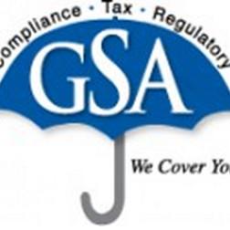 Telecom Consulting, General Solutions Associates